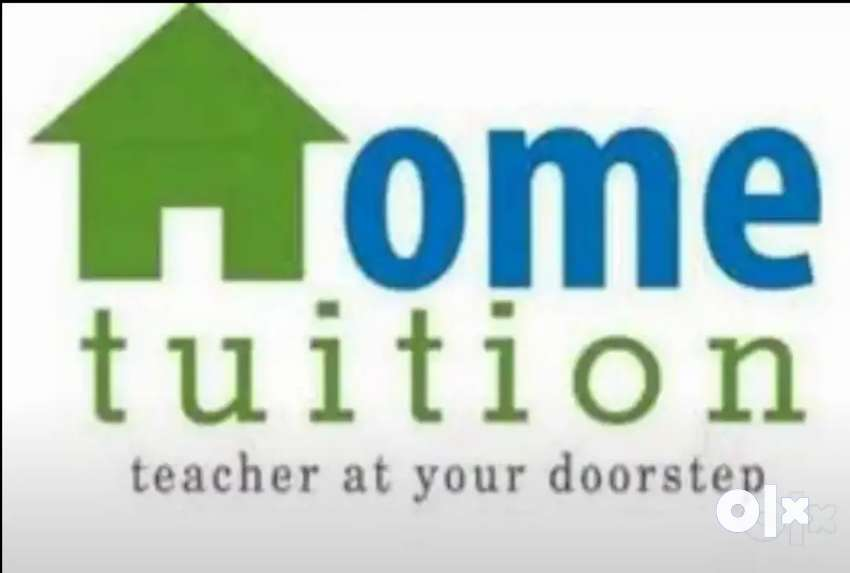 Home Tuetion ( For CBSE & ICSE BOARD)
