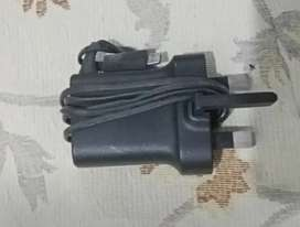 Nokia orignal charger