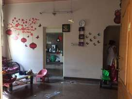 2BHK HOUSE FOR RENT IN BSK 3RD STAGE