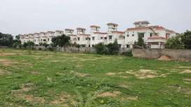 Open Plots For Sale Near Gandimaisamma Temple