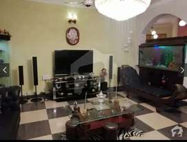 1knal full furnished house for rent in bahria town rwp