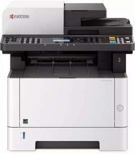 KYOCERA ECOSYS M2040dn Printer (Xerox) Machine