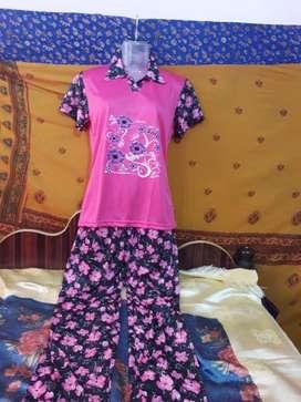 Monika fashion, vivekanagar , hassan