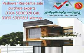 PHA  residentia Surizai sale purchase experts.