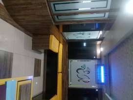 Dha Big Bukhari Phase Vi 2 Bed D/d Very Potential Location