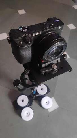 Flycam 3000