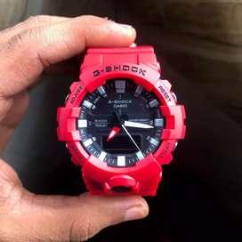 G shock watch Original