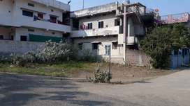 2000 sq.ft bunglow plot for sell