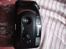 Canon AW-918
