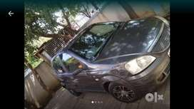 TATA INDICA DISEL LOW PRICE 23 AVARAGE, AC, POWER STEERING, ALLOY WHEE