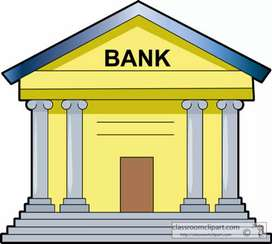 Bank jobs offer for fresher candidate apply here now