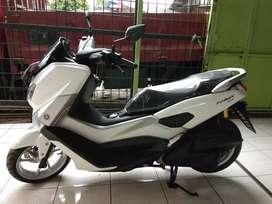 Nmax 155cc mesin optimal