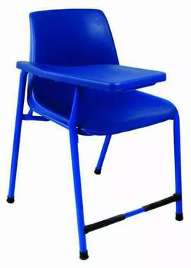 Academy or School Furniture for sale in Gujranwala
