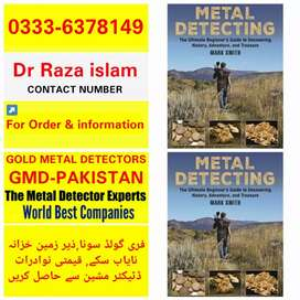 Gold Metal Detector Used Search For Under Ground Gold . Ground EFX DT