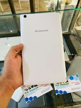 All Branded Tablets Are Available For Pubg, Online classes And office.