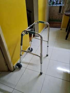 Walker  for old age