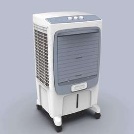 Room Cooler For Sale With Cooling As Effective As AC