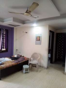 Selling of house in near by sec-24 Rohini , Pooth kalan, New Delhi