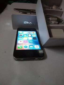 Refurbished i phone 4s 16gb imposing