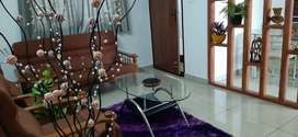 2 bhk ready to occupy flat in kollam town emergency sell