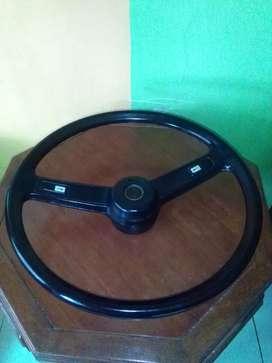 Stir / wheel stir daihatsu taft badak /taft kebo tahun 1983 diesel