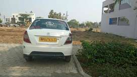 Nice and well maintain car I want to sell as soon as possible