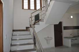 Close to SNUP School- 4 Cents land+3 BHK House for sale!!