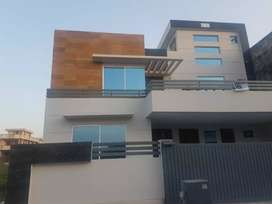 G15 30*60 brand new double story house sale