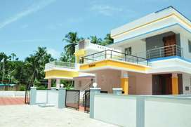 RESIDENTIAL HOUSE FOR RENT IN SURATHKAL