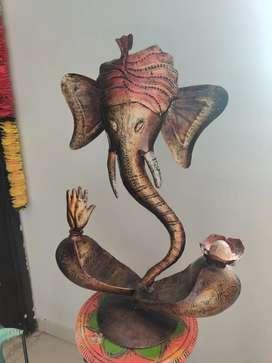 Ganpati Antique