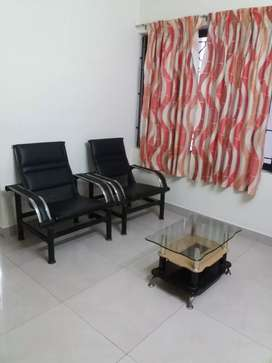 3bhk fully furnished near palarvattom