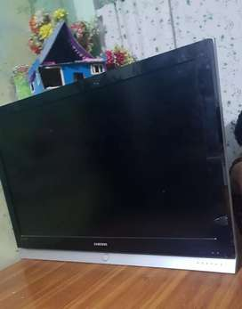 Samsung import LCD for sale