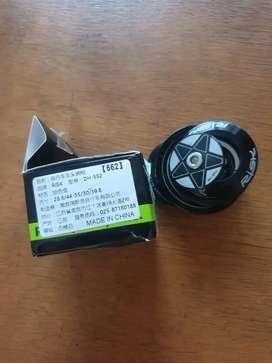 Headset bearing 44/55mm