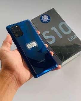 Samsung s10 lite samsung s10 lite