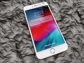 Apple iPhone 6s plus 16gb storage great condition