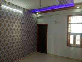 Apartment at best location of mansarovar