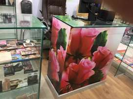 Shop for rent cosmetic
