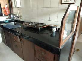 3Bhk Flat Available for Rent in Kalpataru Serenity, Hadapsar.