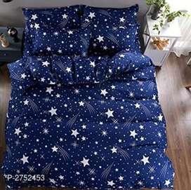 Double bed sheet ru 275
