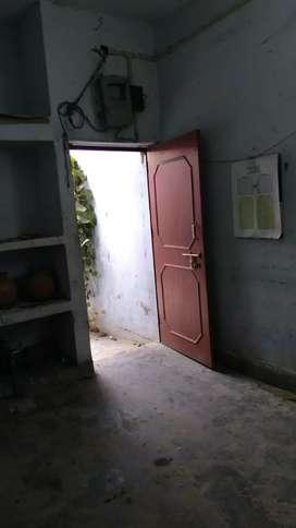 Preetam Nagar, Allahabad