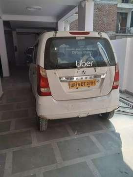 Nice condition car cab texi car
