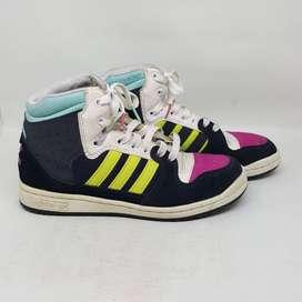 Adidas Topten Hi