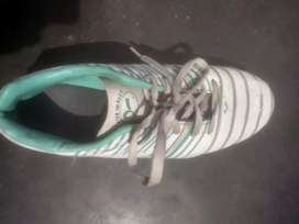 Shoes for football
