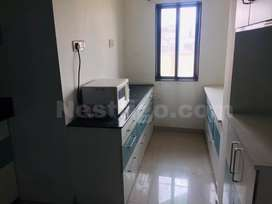 Two bhk furnished flat for rent in ghod dod Road
