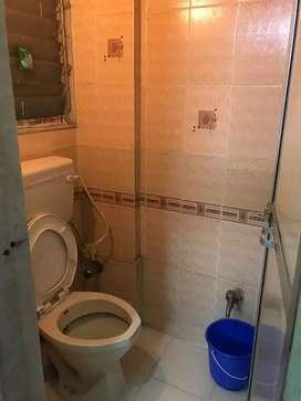SVP Nagar Mhada Andheri West for rent Cottage room