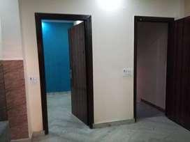 2bhk builder floor in sector 22 rohini