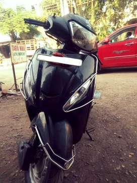 Single hand used maestro full maintained condition all papers okk
