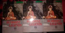 Buddhism 3 volume