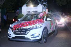 Luxious Cars Available for Rent and Marriage Processions