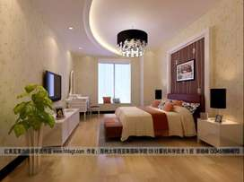 3 BHK GOVT. APPROVED FLAT IN DWARKA SMART CITY,DIWALI OFFERS AVAILABLE